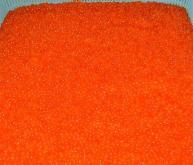 Вакуумная упаковка красной икры в вакуумные пакеты